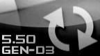 gend3.png