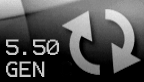 5-50gen.png
